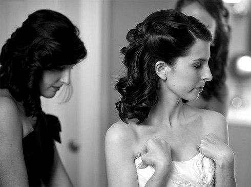 Nhà có tang có nên đi đám cưới không?