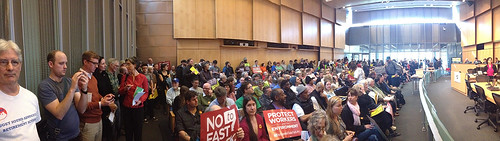 01a_Fast_Track-Seattle_Council_Vote