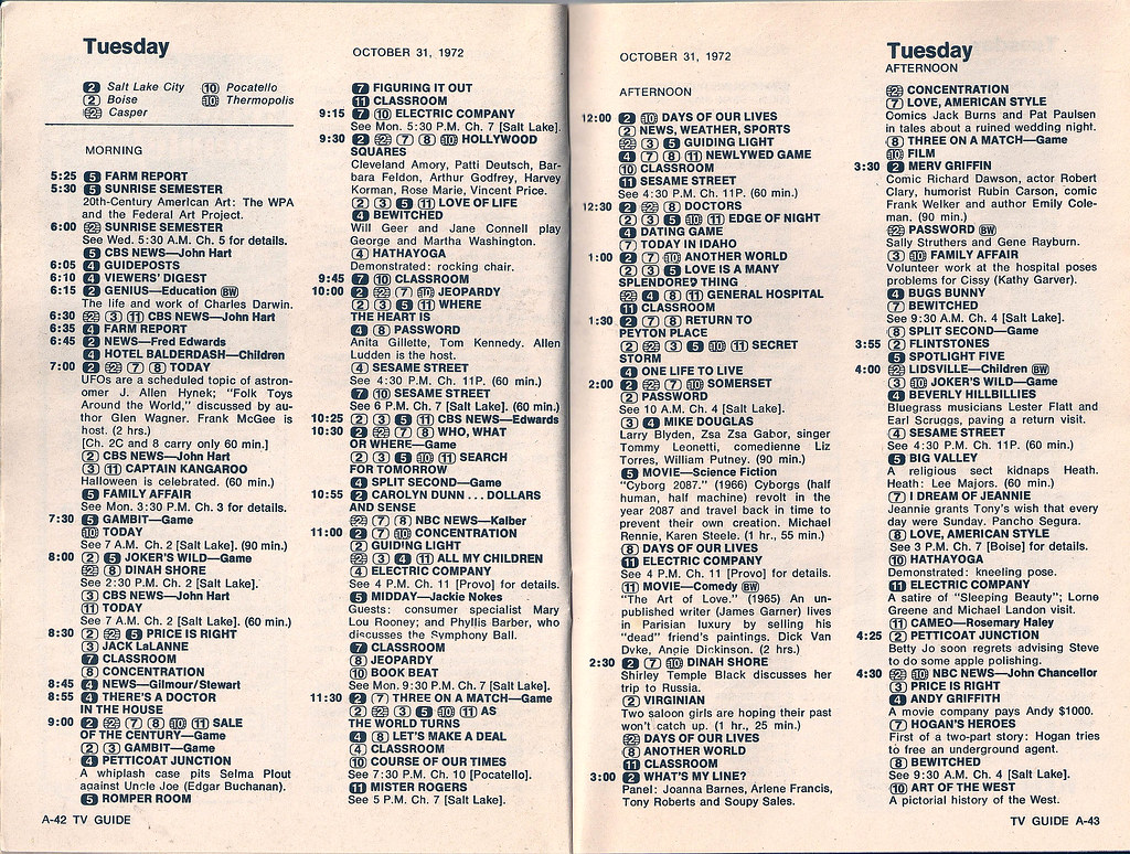 tv guide rest of today free owners manual u2022 rh wordworksbysea com tv guide rest of today melbourne tv guide of today