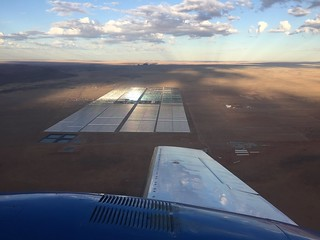 15 03 28_5 Over Orange River (12)