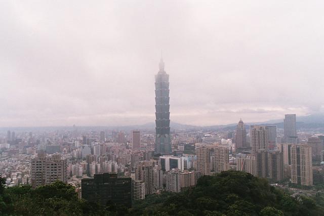 20150410AA030