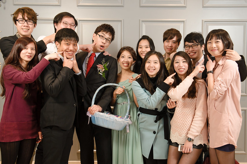 wedding0228-44