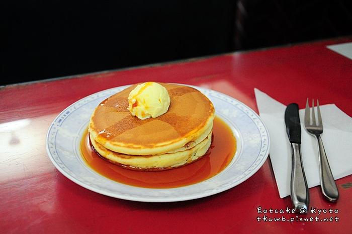京都鬆餅整理 (4).jpg