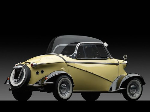 microcars_gallery_15