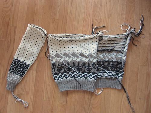 Sweater21