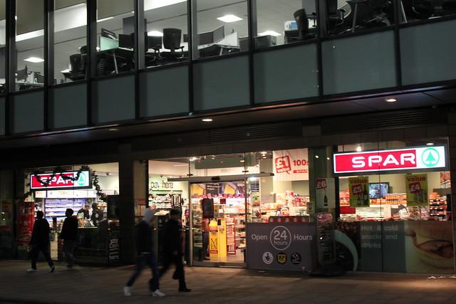 英國-超市- (2)
