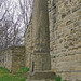 Small photo of Guidepost, Ackworth