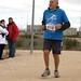 Carrera Solidaria Kilometros de Compromiso_20150322_Rafael Munoz_35