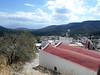Kreta 2014 014