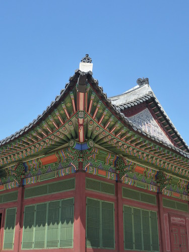 Co-Seoul-Palais-Deoksugung-exterieur (20)