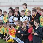 U10/U12 County Championship 11