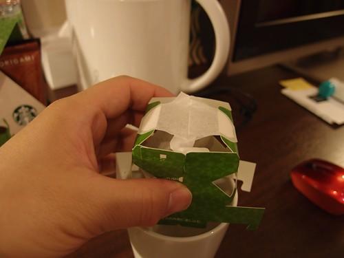 Photo:origami012 By toshifukuoka