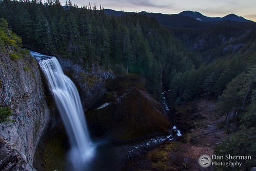 longexposure trees mountains green water oregon waterfall view unitedstates northwest falls pacificnorthwest vista saltcreek willamettepass willamettenationalforest saltcreekfalls oregonwaterfall