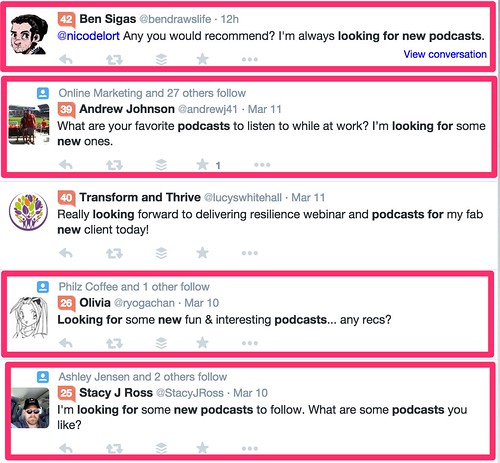 looking_for_new_podcasts_-_Twitter_Search.jpg