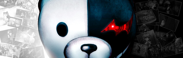Danganronpa: Your Questions Answered