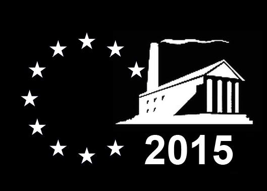 logo2015WB_patrimonio industrial