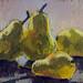 pears. broken by Kira_Culufin