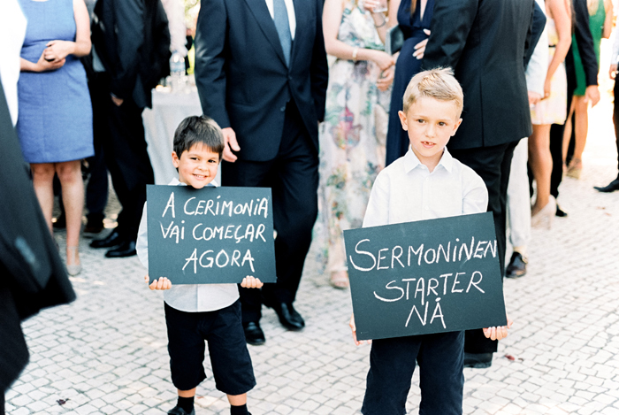 Wedding_by_Brancoprata_06