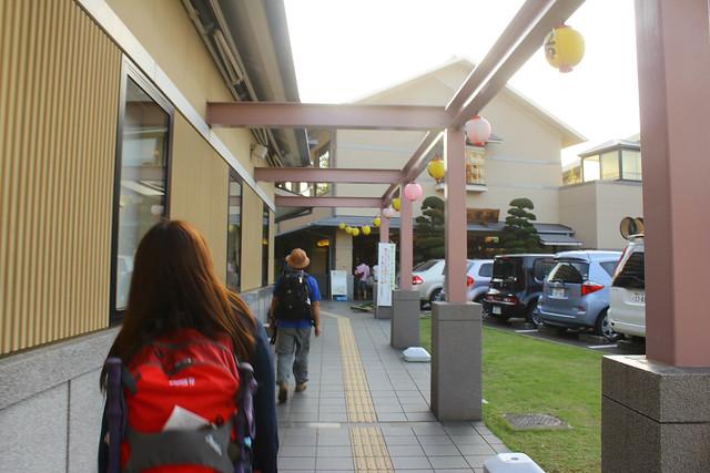 2014-05-24_00387_鍋割山.jpg