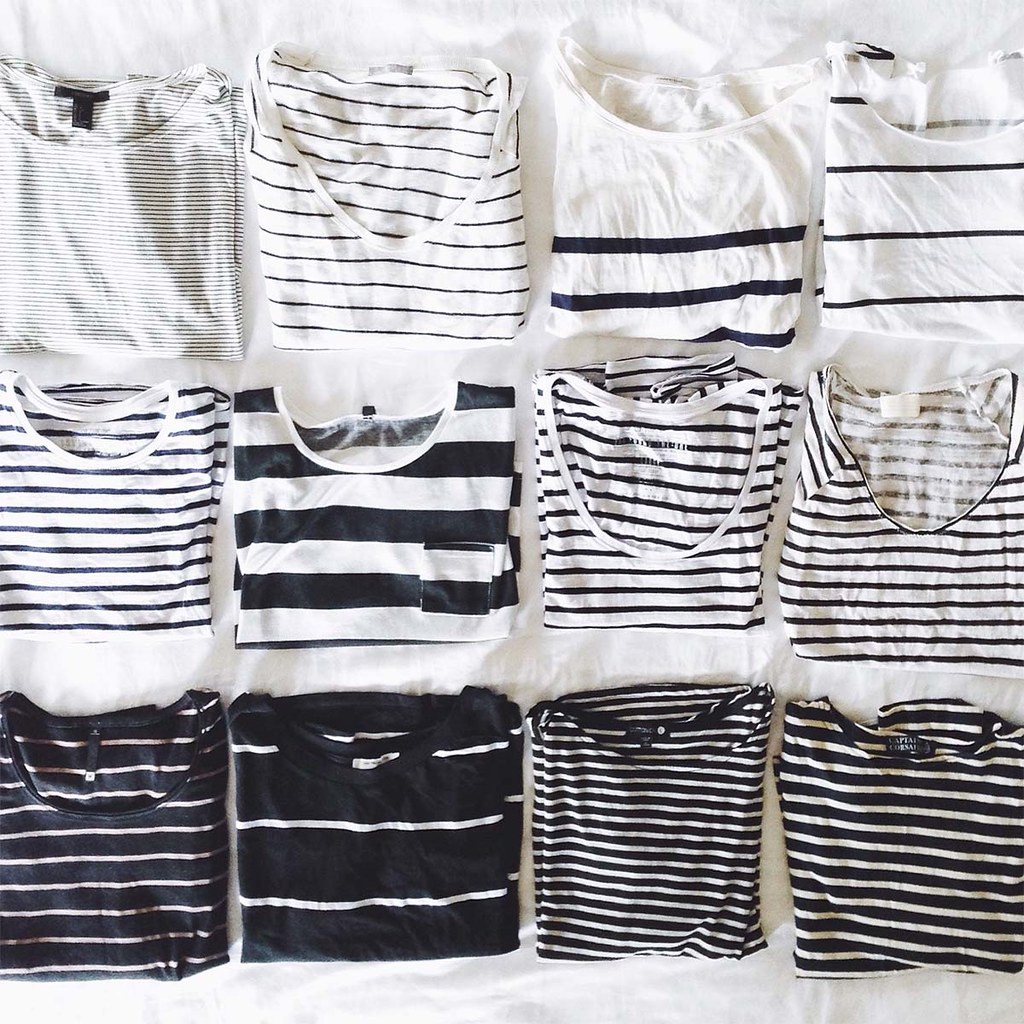 miss-moss-stripes