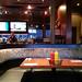 Thompson Diner - the restaurant