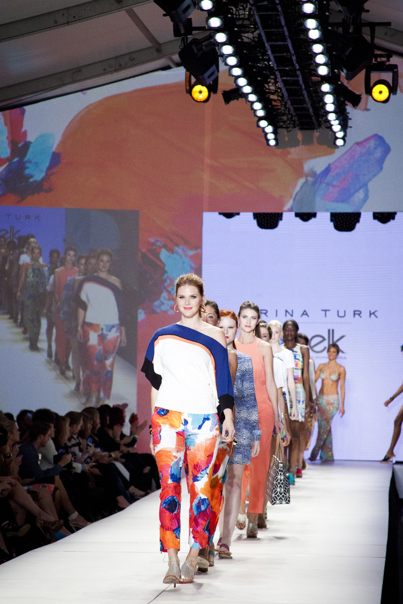 Belk-Bloggers-Charleston-Fashion-Week-19-trina-turk-show