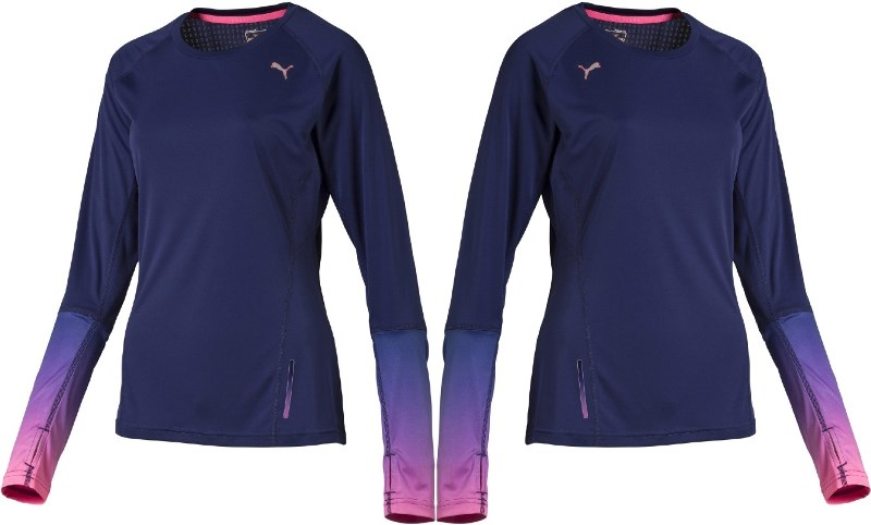 IGNITE LS TEE WN_RUNNING_WOMEN