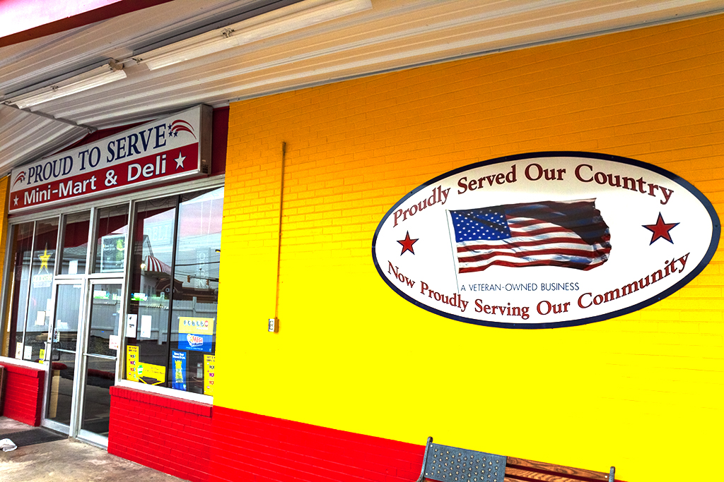 PROUD-TO-SERVE-deli--Carlisle