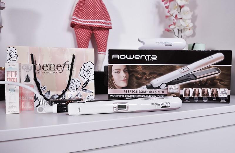 rowenta-benefit