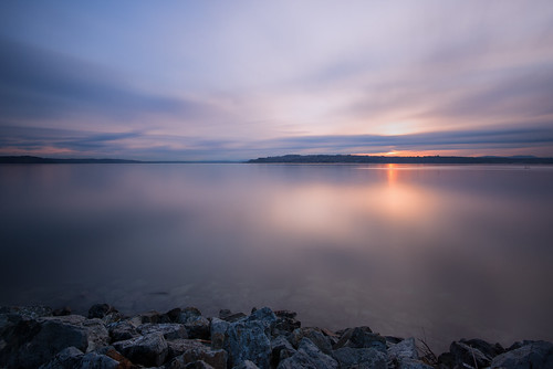 sunrise washington nikon pugetsound tacoma ndfilter d610 commencementbay