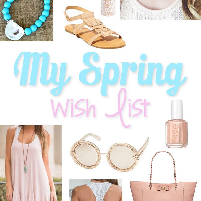 Spring-Wish-List_650