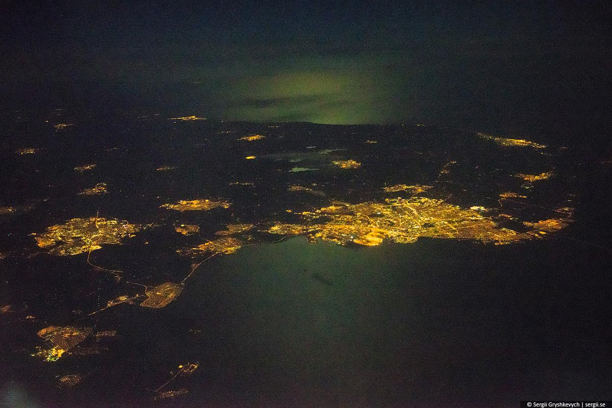 malmo_aerial_skane-1