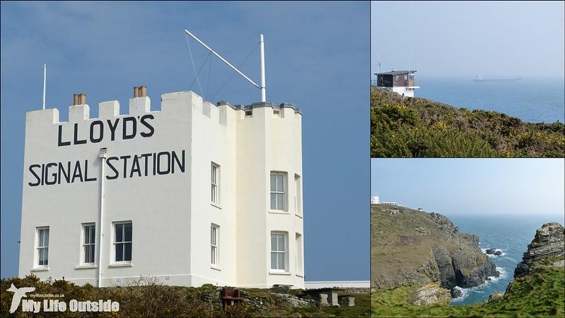 P1110471_2 - Lloyds Signal Station