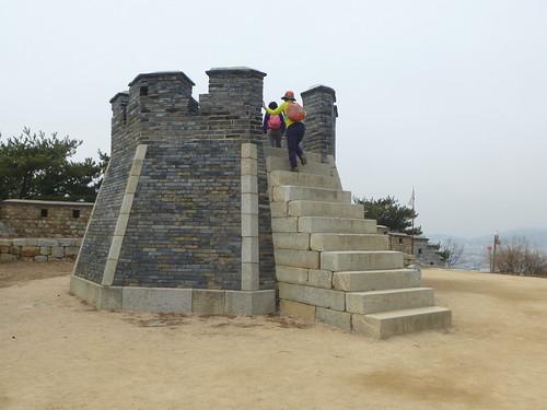 Co-Suwon-Forteresse (50)