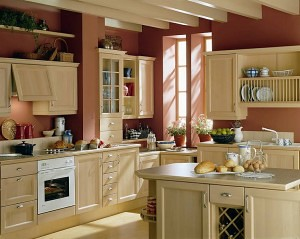Best Kitchen Ideas for Inside or Outdoor Kitchens