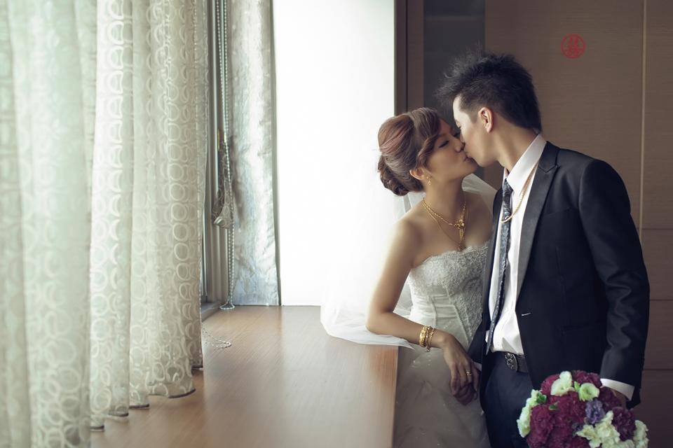 婚攝.紅色記憶-60.jpg