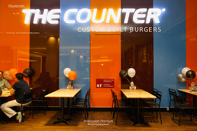 the-counter-malaysia-pavilion-kl-build-your-own-burger