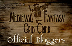 MFGC Official Bloggers