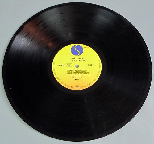 "<iframe src=""http://rcm-na.amazon-adsystem.com/e/cm?t=thejohnnywi0b-20&o=1&p=8&l=st1&mode=music&search=Vinyl MADONNA&fc1=000000&lt1=_blank&lc1=3366FF&bg1=FFFFFF&f=ifr"" marginwidth=""0"" marginheight=""0"" width=""120"" height=""240"" border=""0"" frameborder=""0"" st"