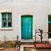 Old Farm House [Explored] by Daniela 59