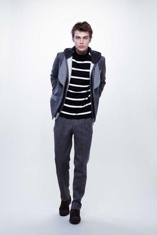 Marc Schulze0205_FW15 ID DAILYWEAR(fashionsnap.com)