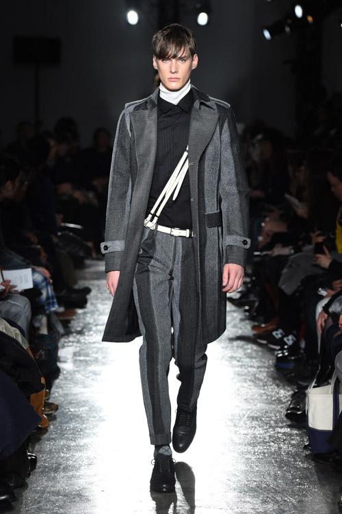 Tim Meiresone3186_FW15 Tokyo 5351 POUR LES HOMMES ET LES FEMMES(Fashion Press)