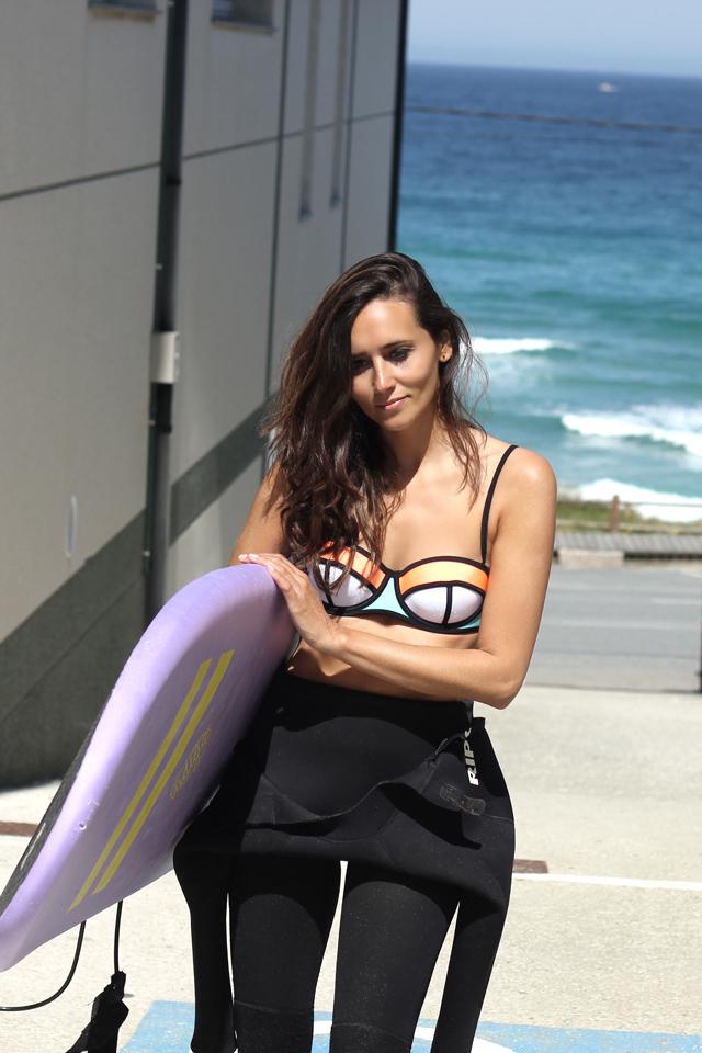 art surf camp coohuco 9