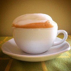 #sobremesa #prevuelo #coffee #cafe #instacoffee #TagsForLikes.com #cafelife #caffeine #hot #mug #drink #coffeeaddict #coffeegram #coffeeoftheday #cotd #coffeelover #coffeelovers #coffeeholic #coffiecup #coffeelove #coffeemug #TagsForLikesApp #coffeeholic