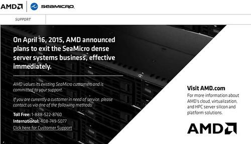 Minimachines.net 2015-04-20 00_19_24