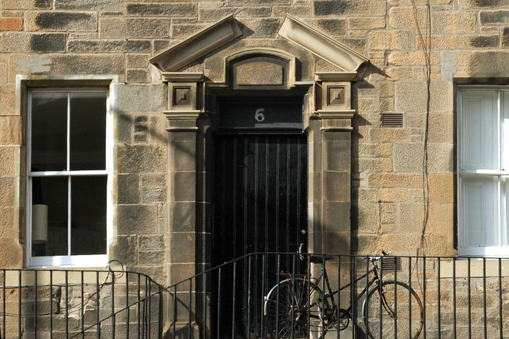 EdinburghTLP