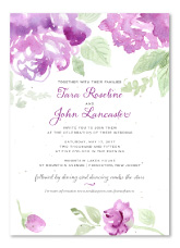 Shop All Wedding Invitations