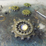 gears-in-progress-1