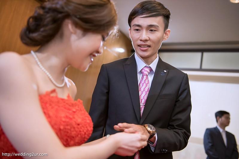 新竹婚攝@新竹國賓大飯店_042漢文&凱暄 訂婚喜宴