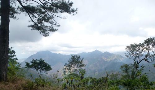 P16-Cervantes-Tagudin-Route (26)